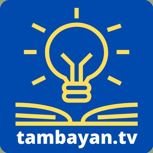 Tambayan.tv